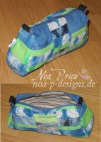 dark_blue_green_small_bag
