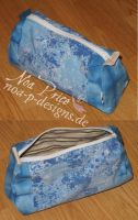 light_blue_small_bag