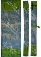 light_blue_green_fabric_n_bag_web
