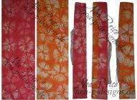 red_and_orange_fabric_n_bag_web