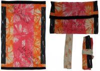 tanto_fabric_red_orange_all_web