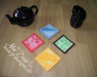coasters_colours1