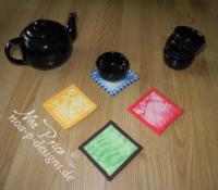 coasters_colours3