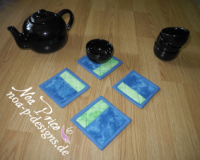coasters_green_blue