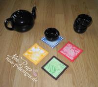 noa_colours2_coasters