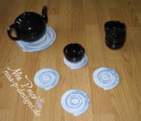 rope_teapot_coasters_white_blue