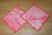 pot_holders16_red2_new_web
