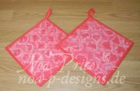 pot_holders17_red3_new_web