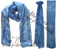 single_scarf_dark_blue_all_web