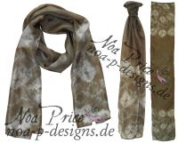 single_scarf_dark_brown_all_web