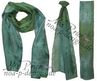 single_scarf_dark_green_all_web