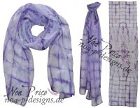 single_scarf_purple_clampingtying_all_web