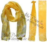 single_scarf_yellow_all_web