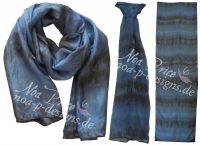 blue_black_scarf_knotted_all_web