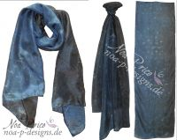blue_black_scarf_moira_all_web