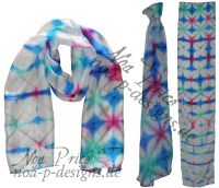 clamped_colourful_scarf_all_web