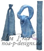 short-scarf-light-blue