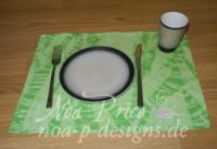 table_set_green1_web_small