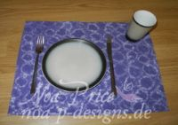 table_set_purple1_web_small