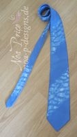 blue_tie3_sewing_web