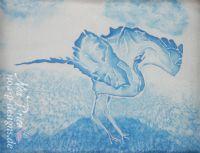 silk-painting-05